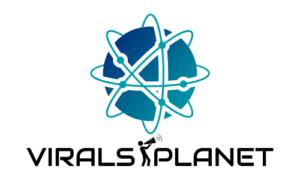 Viralsplanet